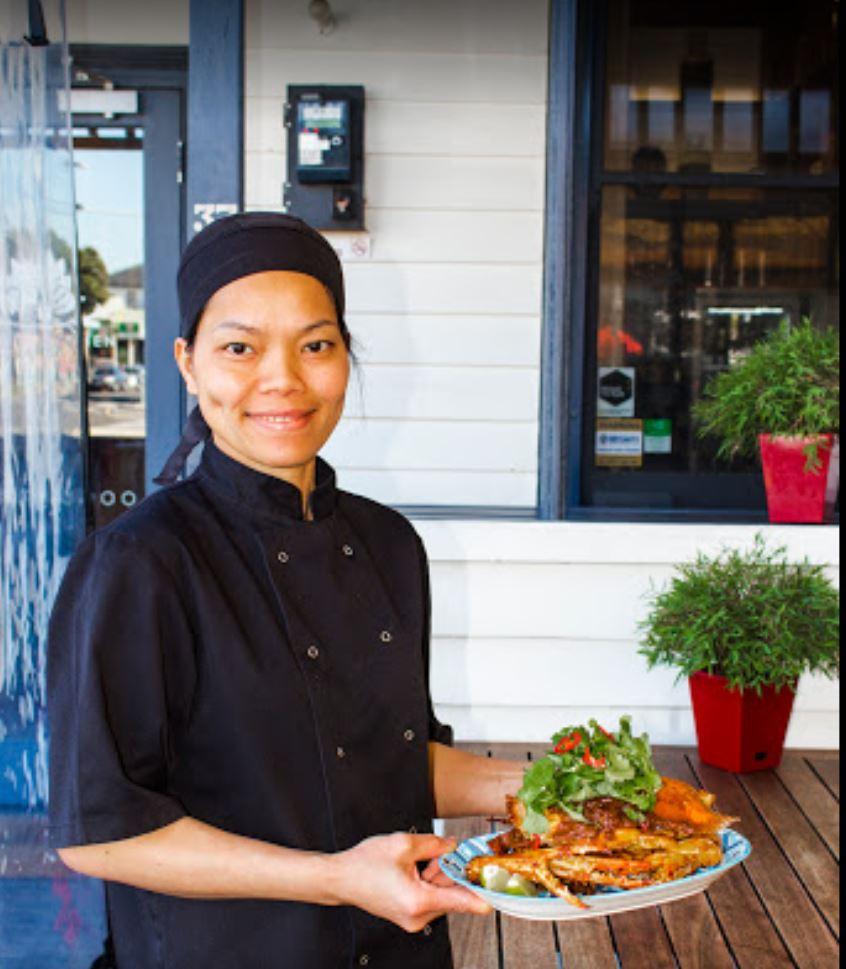 Best Restaurants in Barwon Heads
