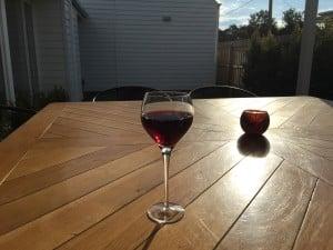 wine iga