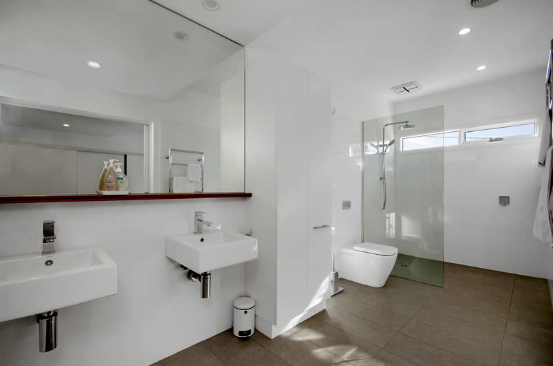 Photo gallery luxury accommodation