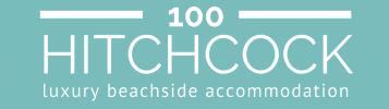 100 Hitchcock